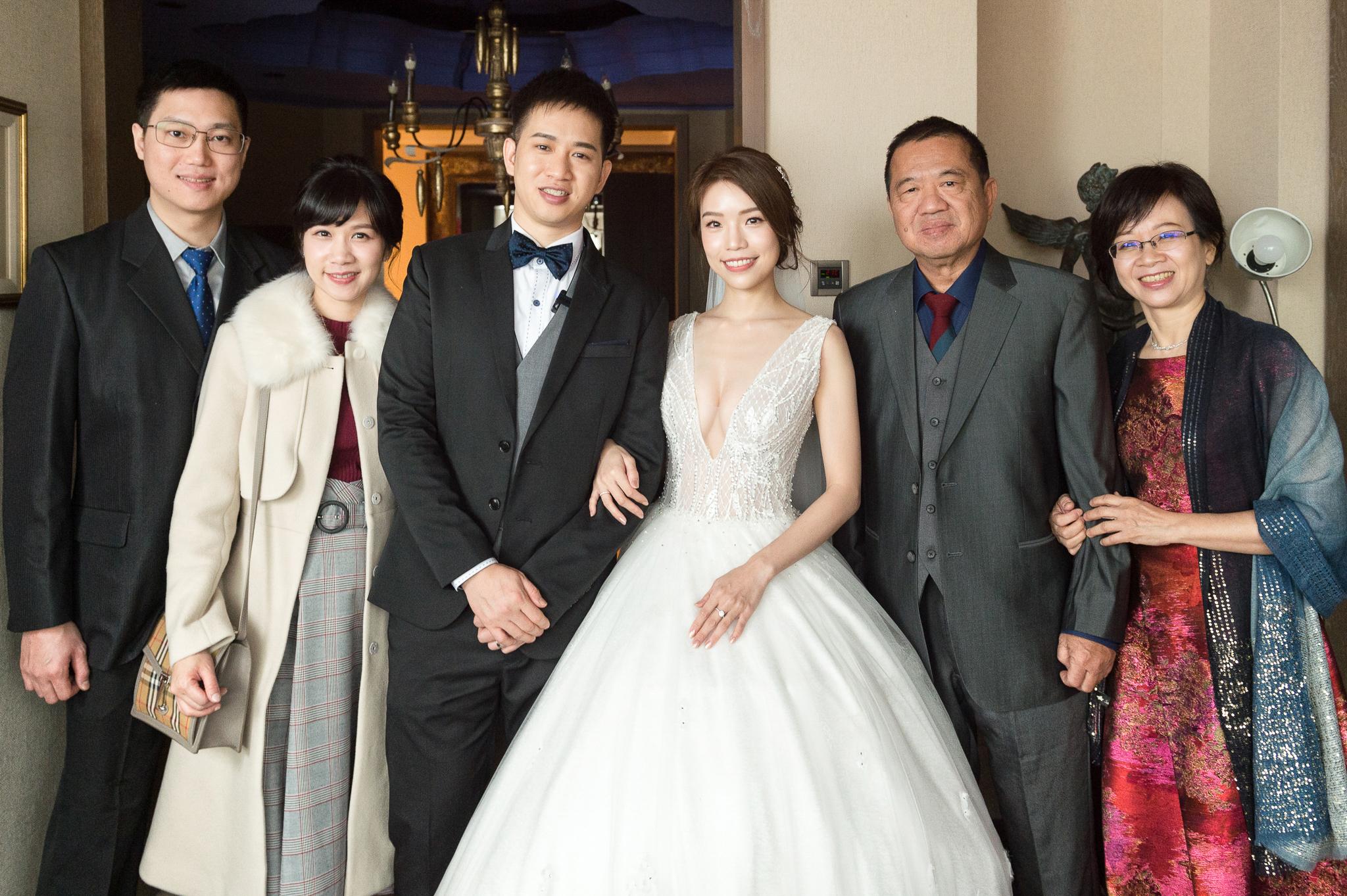 婚禮紀錄 婚攝小亮 推薦婚攝 君品酒店 君品婚攝 台北婚攝 ptt推薦