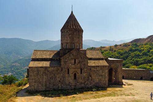 Armenia 58 ©  Alexxx Malev
