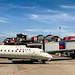 Delta Connection Jet