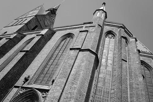 Marktkirche Hannover - Deutschland