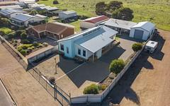7 Crampton Crescent, Port Victoria SA
