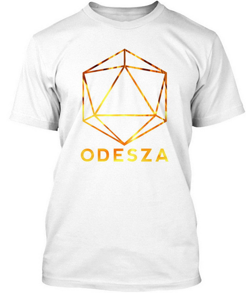 Odesza images