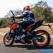 2020-KTM-Duke-200-BS6-31