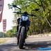 2020-KTM-Duke-200-BS6-23