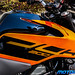2020-KTM-Duke-200-BS6-17
