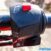 2020-KTM-Duke-200-BS6-16