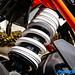 2020-KTM-Duke-200-BS6-13