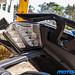 2020-KTM-Duke-200-BS6-12