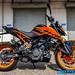 2020-KTM-Duke-200-BS6-1