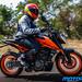 2020-KTM-Duke-200-BS6-36