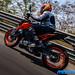 2020-KTM-Duke-200-BS6-34