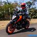 2020-KTM-Duke-200-BS6-29