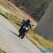 2020-KTM-Duke-200-BS6-28