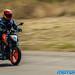 2020-KTM-Duke-200-BS6-27