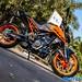 2020-KTM-Duke-200-BS6-25