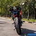 2020-KTM-Duke-200-BS6-20