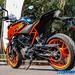 2020-KTM-Duke-200-BS6-19