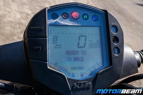 2020-KTM-Duke-200-BS6-14
