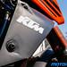 2020-KTM-Duke-200-BS6-8