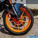 2020-KTM-Duke-200-BS6-6