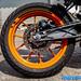 2020-KTM-Duke-200-BS6-5