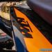 2020-KTM-Duke-200-BS6-4