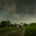 Last summer (storm)