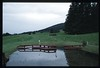 2002-09-sm-f010--0010