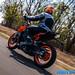 2020-KTM-Duke-200-BS6-33