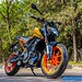 2020-KTM-Duke-200-BS6-24