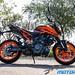 2020-KTM-Duke-200-BS6-22