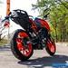 2020-KTM-Duke-200-BS6-21