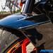 2020-KTM-Duke-200-BS6-11