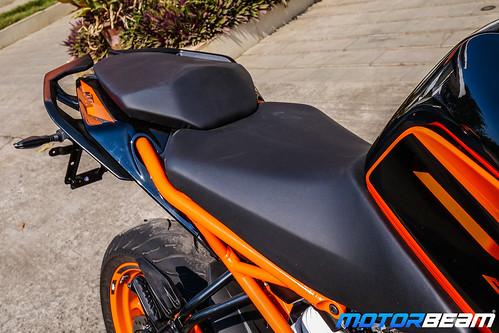 2020-KTM-Duke-200-BS6-9
