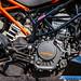 2020-KTM-Duke-200-BS6-7