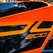2020-KTM-Duke-200-BS6-3