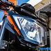 2020-KTM-Duke-200-BS6-2