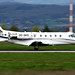 OO-SKS(cn 560-5701)Cessna Citation XLS Abelag Aviation SA