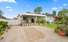 21 Corona Road, Fairfield West NSW