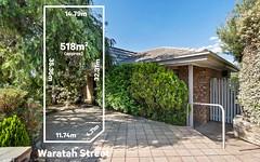 21 Waratah Street, Seacliff SA