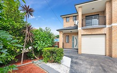 39 Tompson Road, Revesby NSW