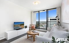 1113/1 Sergeants Lane, St Leonards NSW