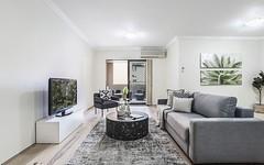8/57-61 Carrington Avenue, Hurstville NSW