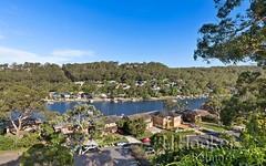 88-90 Prices Circuit, Woronora NSW