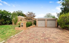 42 Ennor Crescent, Florey ACT