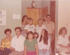 Honduras 1980