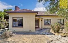 18 Munro Street, Sefton Park SA