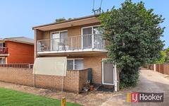 1/75 Dartbrook Rd, Auburn NSW