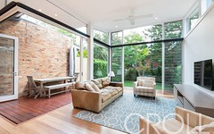 90 Cammeray Rd, Cammeray NSW