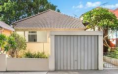 18 Smithfield Avenue, Coogee NSW